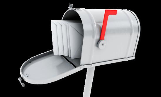 direct mailing abc marketing ct