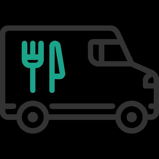 Full Printed Vehicle Wraps